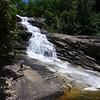 Mighty Big Falls
