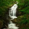 Walker Falls