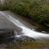 Granny Burrell Falls