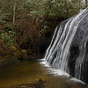 Frolictown Falls