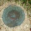 Lyn Lowry Peak Marker
