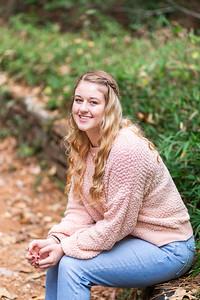 Hiland Senior Nov 2020__18