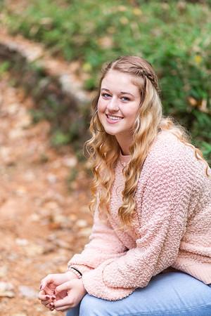 Hiland Senior Nov 2020__19