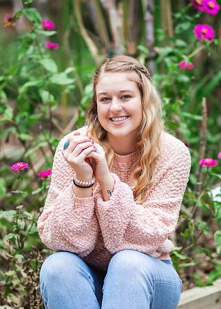 Hiland Senior Nov 2020__12