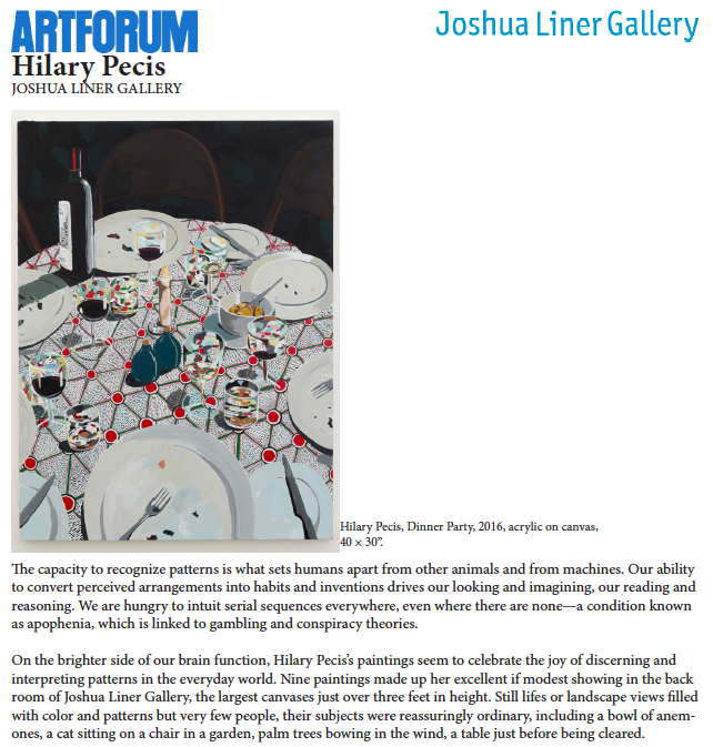 Johnston_artlog_2013