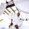 CostaRicaWeddingPhotography2640