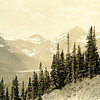 Swift Current Mountain