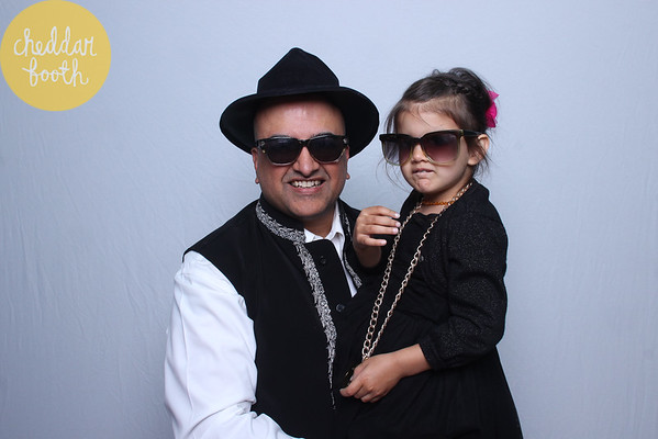 Hill City Daddy Daughter Dance