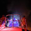 Hillsboro Fire/Rescue