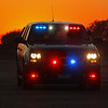 I believe this is a Hillsboro patrol unit