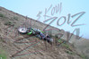 Hill Climbs 2012 : 3 galleries with 3381 photos