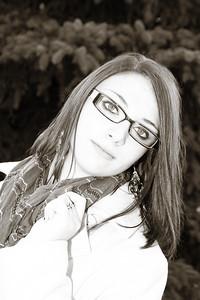 Jessie (15)