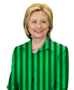 hillary png4