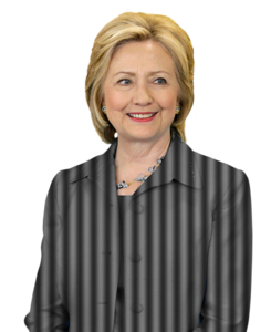 hillary pngS3