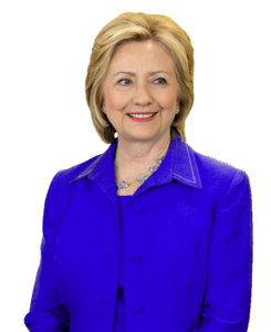 hillary png7