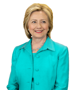 hillary png5