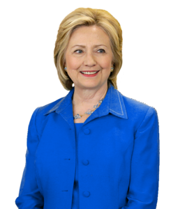 hillary png6