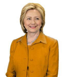 hillary png1