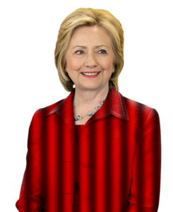 hillary png0