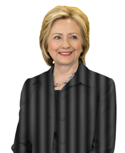 hillary pngS2