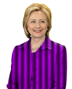 hillary png8