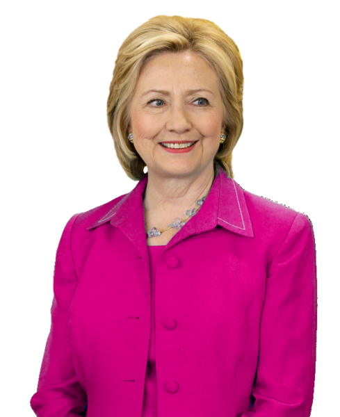 hillary png9
