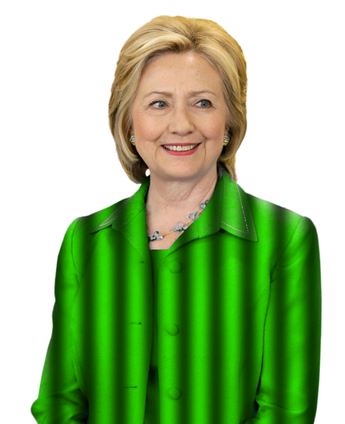 hillary png3