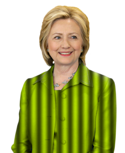hillary png2