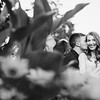 004-h-a-victoria-bc-engagement-photography jpg2330bw