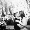 001-h-a-victoria-bc-engagement-photography jpg2327bw
