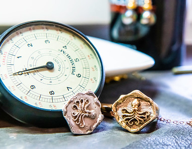 DSC_3515 HBean Jewelers