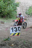 Hillclimbs 2011 : 2 galleries with 2303 photos
