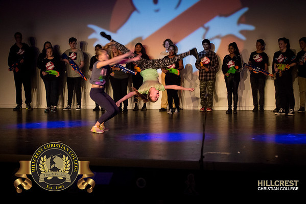 Singfest2015
