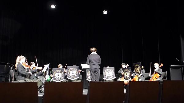 Recital2016
