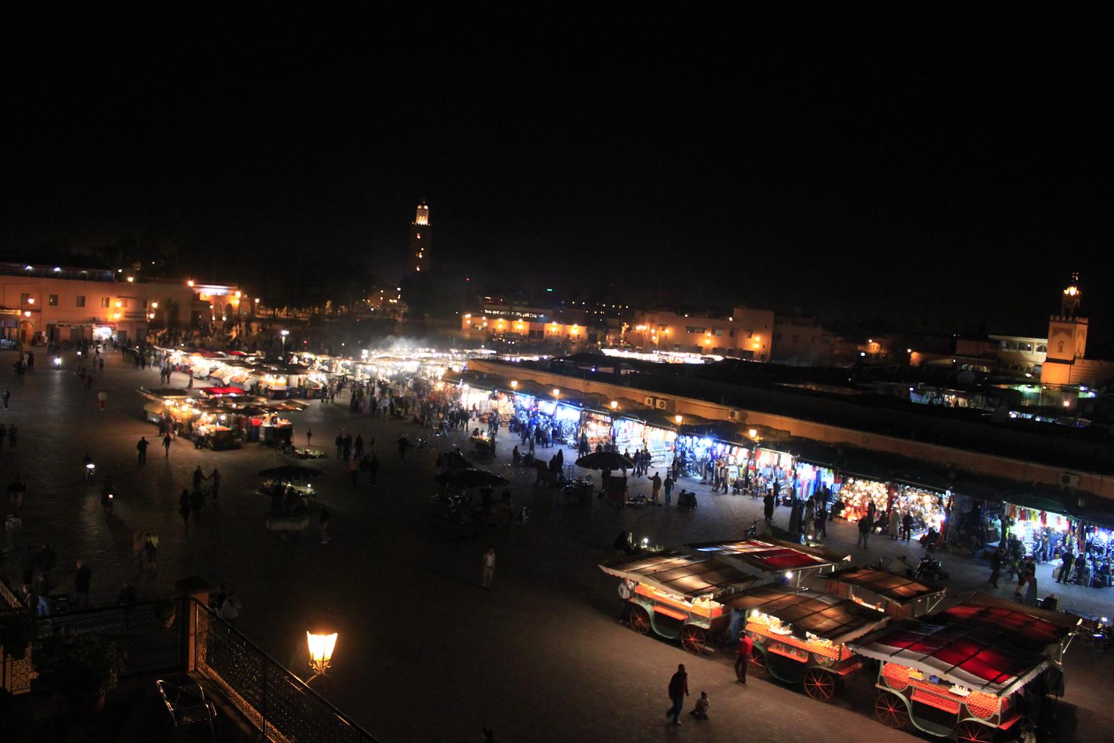 "85. Marrakech galleries<br /> - <a href=""http://www.rishisankar.com/Travel/Morocco-Maroc/Marrakech-2010-3rd-March-2010/11410459_naNy9#802185168_SMLGU"">http://www.rishisankar.com/Travel/Morocco-Maroc/Marrakech-2010-3rd-March-2010/11410459_naNy9#802185168_SMLGU</a><br /> <br /> - <a href=""http://www.rishisankar.com/Travel/Morocco-Maroc/Marrakech-2010-1st-March-2010/11386812_HBAib"">http://www.rishisankar.com/Travel/Morocco-Maroc/Marrakech-2010-1st-March-2010/11386812_HBAib</a><br /> <br /> - <a href=""http://www.rishisankar.com/Travel/Morocco-Maroc/Marrakech-2010-2nd-March-2010/11402576_bfHhg"">http://www.rishisankar.com/Travel/Morocco-Maroc/Marrakech-2010-2nd-March-2010/11402576_bfHhg</a> <br /> <br /> <br /> <br /> Hillman Wonders page : <a href=""http://www.hillmanwonders.com/marrakesh/marrakesh.htm"">http://www.hillmanwonders.com/marrakesh/marrakesh.htm</a>"