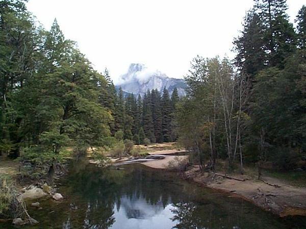 "92. Yosemite National Park<br /> <br /> Hillman Wonders Page<br />  <a href=""http://www.hillmanwonders.com/yosemite/yosemite.htm#_vtop"">http://www.hillmanwonders.com/yosemite/yosemite.htm#_vtop</a>"