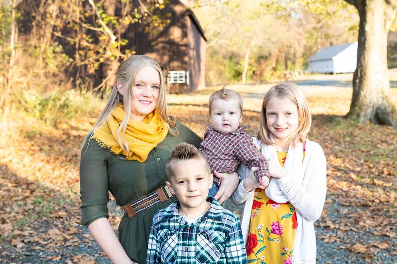 Hilmer Family57