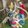 Hilmer Family97