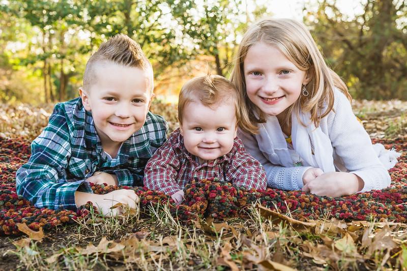 Hilmer Family18