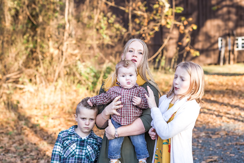 Hilmer Family38