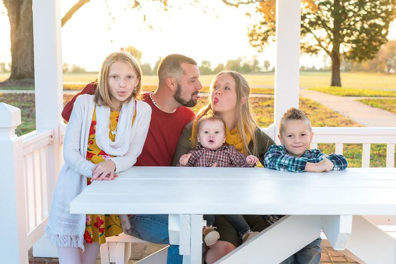 Hilmer Family82