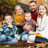 Hilmer Family65