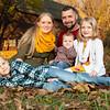 Hilmer Family75