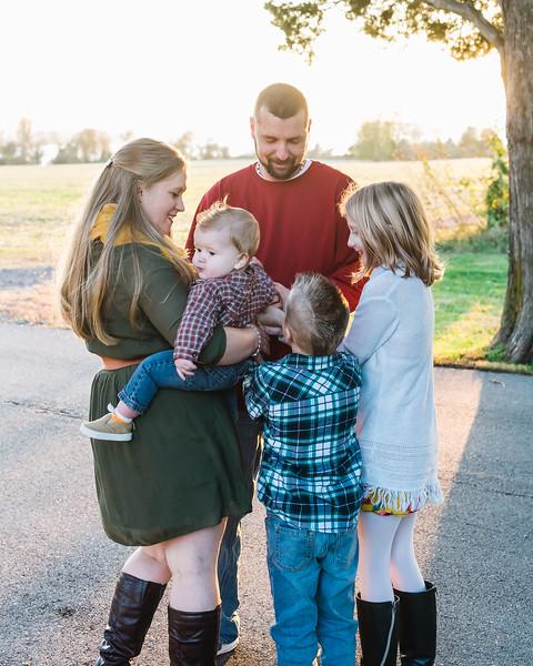 Hilmer Family88