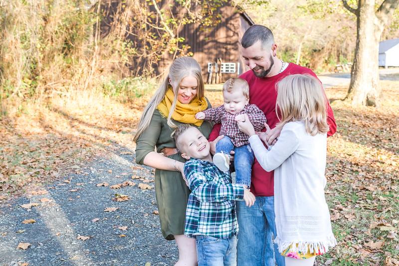 Hilmer Family44