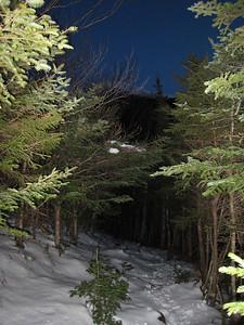Nite Trail