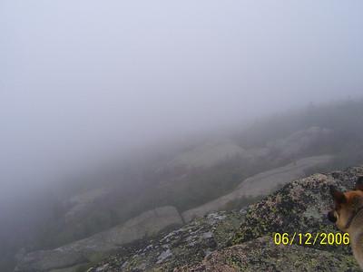 Mt. Garfield 06122006