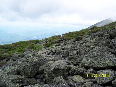 Mt. Madison  06262006