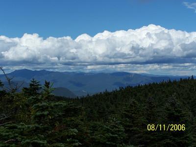 Mt. Moosilaukee 08112006