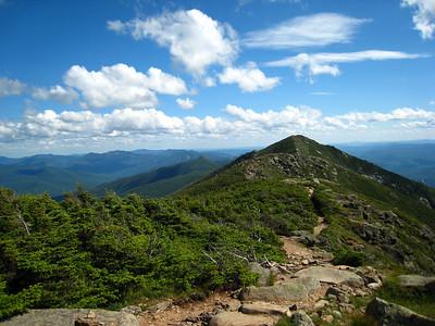 Mt. Julia